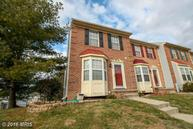 1518 Saint Christopher Court Edgewood MD, 21040
