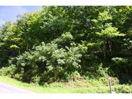 000 Holiday Lane (Lot 1) Whitetop VA, 24292