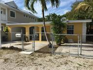 1725 Johnson Street Key West FL, 33040