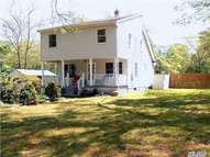 79 Wellington Rd Middle Island NY, 11953