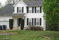 35455 Wilderness Shores Way Locust Grove VA, 22508