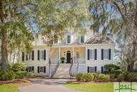 6 Land Bridge Lane Savannah GA, 31411