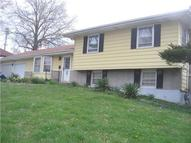 4329 S Osage Street Independence MO, 64055