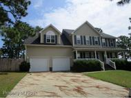 40 Union Circle Lillington NC, 27546