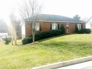 133 Colonnade Dr Lexington VA, 24450