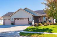 5220 Ridgeview Drive Nw Rochester MN, 55901