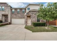 6402 Othello Place Dallas TX, 75252