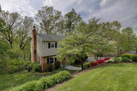 3039 Bancroft Dr Sw Roanoke VA, 24014