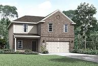 6224 Spring Ranch Drive Fort Worth TX, 76179