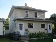 412-414 W House St Duluth MN, 55808