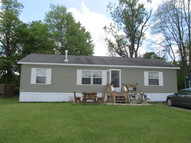 25 Donnelly Road (Lot #56) Whitney Point NY, 13862