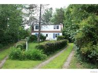 712 State Route 211 Montgomery NY, 12549