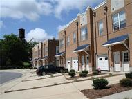 3485 Chagall Court 3485 Charlotte NC, 28205