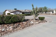4111 Mercer Road Bullhead City AZ, 86429