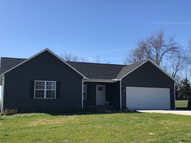 Lot 45 Iris Lane Rickman TN, 38580