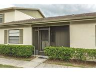 2131 Ridge Road S 23 Largo FL, 33778