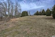 Lot 23  Lisburn Road Mechanicsburg PA, 17055