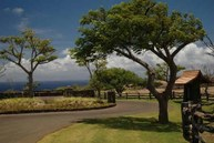 56-168 Pualani Road Lot #: 2-A Hawi HI, 96719