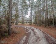 3552 Rivers Pointe Diberville MS, 39540