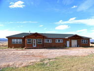 2545 N River Lane Panguitch UT, 84759
