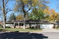 53 Roslyn Road New Ulm MN, 56073