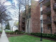 4900 Forest Avenue 102 Downers Grove IL, 60515