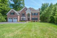 81 Blueberry Drive Stamford CT, 06902