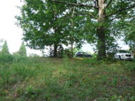 6.71 Ac. Willow Grove Hwy Allons TN, 38541