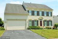 6319 Knollwood Drive Frederick MD, 21701