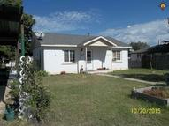 614 W Ave H Need A Qualified Buyer   !!! Lovington NM, 88260