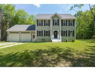 23 Harvey Road Deerfield NH, 03037