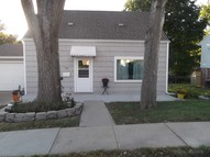 714 S 1st Street S Knoxville IA, 50138
