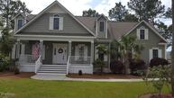 113 Marsh Harbour Drive Newport NC, 28570