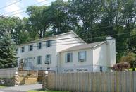 Address Not Disclosed Hopatcong NJ, 07843