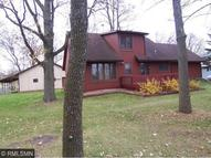 55333 County Road 38 Buffalo Lake MN, 55314