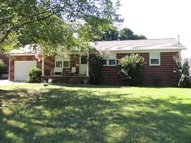 127 Bel-Aire Mayfield KY, 42066