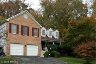 10604 Cannonview Court Fort Washington MD, 20744
