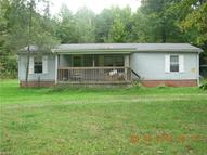1400 East Flagg Rd Orwell OH, 44076
