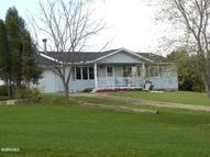 12a256 Nixon Apple River IL, 61001