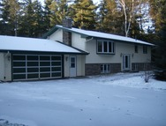 1294 W. Lawrence Rd Cloquet MN, 55720