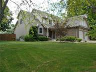 1005 Mission Drive Harrisonville MO, 64701