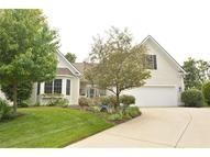 10615 Sunset Point Lane Fishers IN, 46037