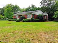 401 Forest Hill Circle Greenville NC, 27858