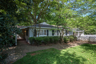 2560 Ridgemore Road Nw Atlanta GA, 30318