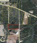 27ac Showhorse Way Paxton FL, 32538
