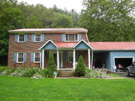 1209 Coal River Road Glen Daniel WV, 25844
