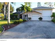 2900 Nw 19th St Cape Coral FL, 33993