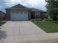 445 46th Ave Greeley CO, 80634