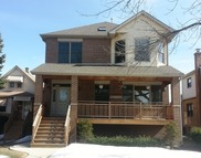 3723 North Nordica Avenue Chicago IL, 60634