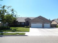 2405 Dover Canyon Drive Tulare CA, 93274